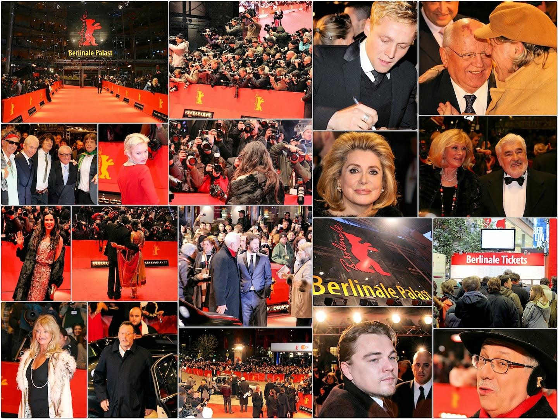 Berlinale+(1)