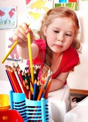 Lista de Jogos Pedagógicos