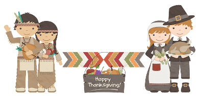 Crescent Moon Designs kit Thanksgiving Feast plus a freebie