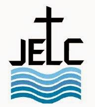 日本福音ルーテル教会公式サイト