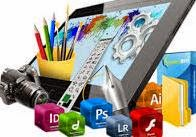 website development company Rajshahi:  Find the Right Web Designer For Your Web Development Project