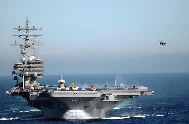 http://4.bp.blogspot.com/-kErK_W1fRhc/TXz6t7GCFhI/AAAAAAAAEtk/wnF6lEBBIUM/s1600/USS_Reagan%2BJapan%2Bonward.jpg