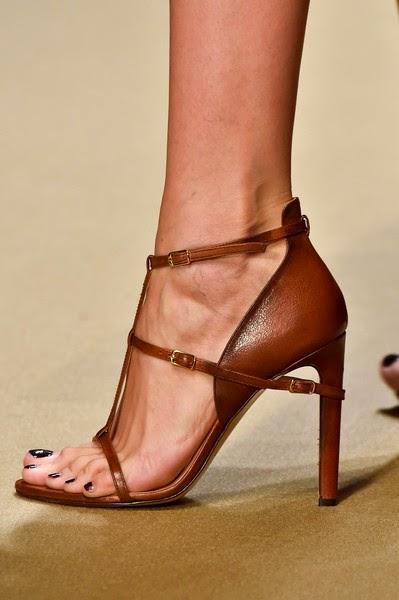 GuyLaroche-elblogdepatricia-shoes-calzado-scarpe-calzature