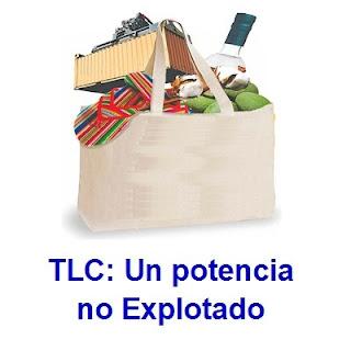 USO-DEL-TLC-EN-EL-PERÚ