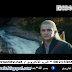 ShowRoom TV أول قناة جزائرية متخصصة بالأفلام.