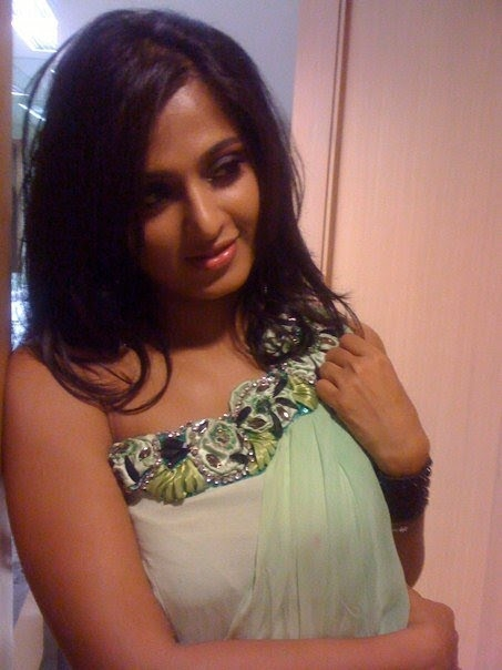south lee hindu personals Welcome to colombo hindu free online dating site for men looking for real love our catalogues featuring thousands of personal ads looking for real love in colombo, sri lanka.