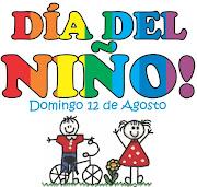 Organizado por la Municipalidad de San Lorenzo