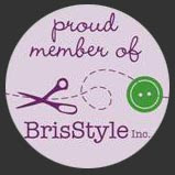 BRISSTYLE IS FAB!