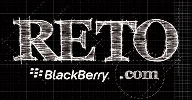 Luego de su lanzamiento a principios de mayo, y después de varios meses en donde los participantes desarrollaron aplicaciones para el tablet BlackBerry® PlayBook™, Reto BlackBerry elegirá el próximo sábado 1ero de septiembre sus ganadores en Venezuela, quienes representarán al país en la final para Latino América. En esta gala se presentarán los equipos finalistas, quienes tendrán que exponer y defender sus aplicaciones ante el jurado. El jurado evaluará según los criterios predefinidos y elegirá dos equipos ganadores, quienes recibirán un premio de 10 mil dólares y 5 mil dólares respectivamente, para las categorías de Juegos y Entretenimiento. Además de