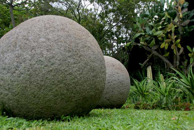 Osa Spheres