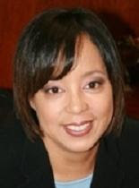 Yvette Phillips