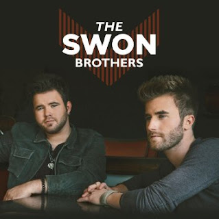free / gratis download lagu The Swon Brothers - I Can't Tell You Why