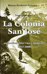 La Colonia San José - Héctor Guionet