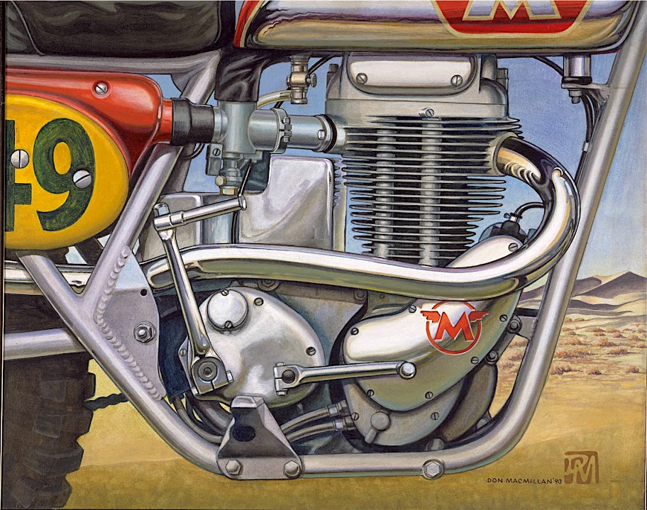 Picasa+Don+06 Racing Motorcycle Wiring Diagram on simplified cb250, gold wing honda, ignition switch, free suzuki,