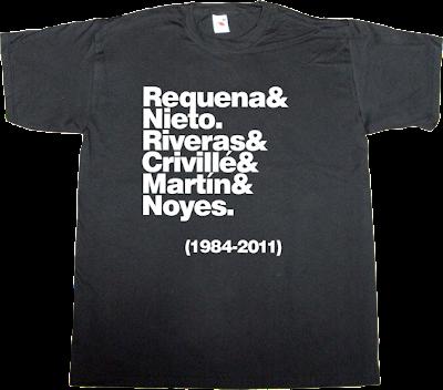 Motorcycle motogp rtve t-shirt ephemeral-t-shirts