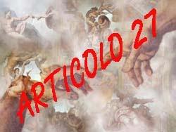 ARTICOLO27