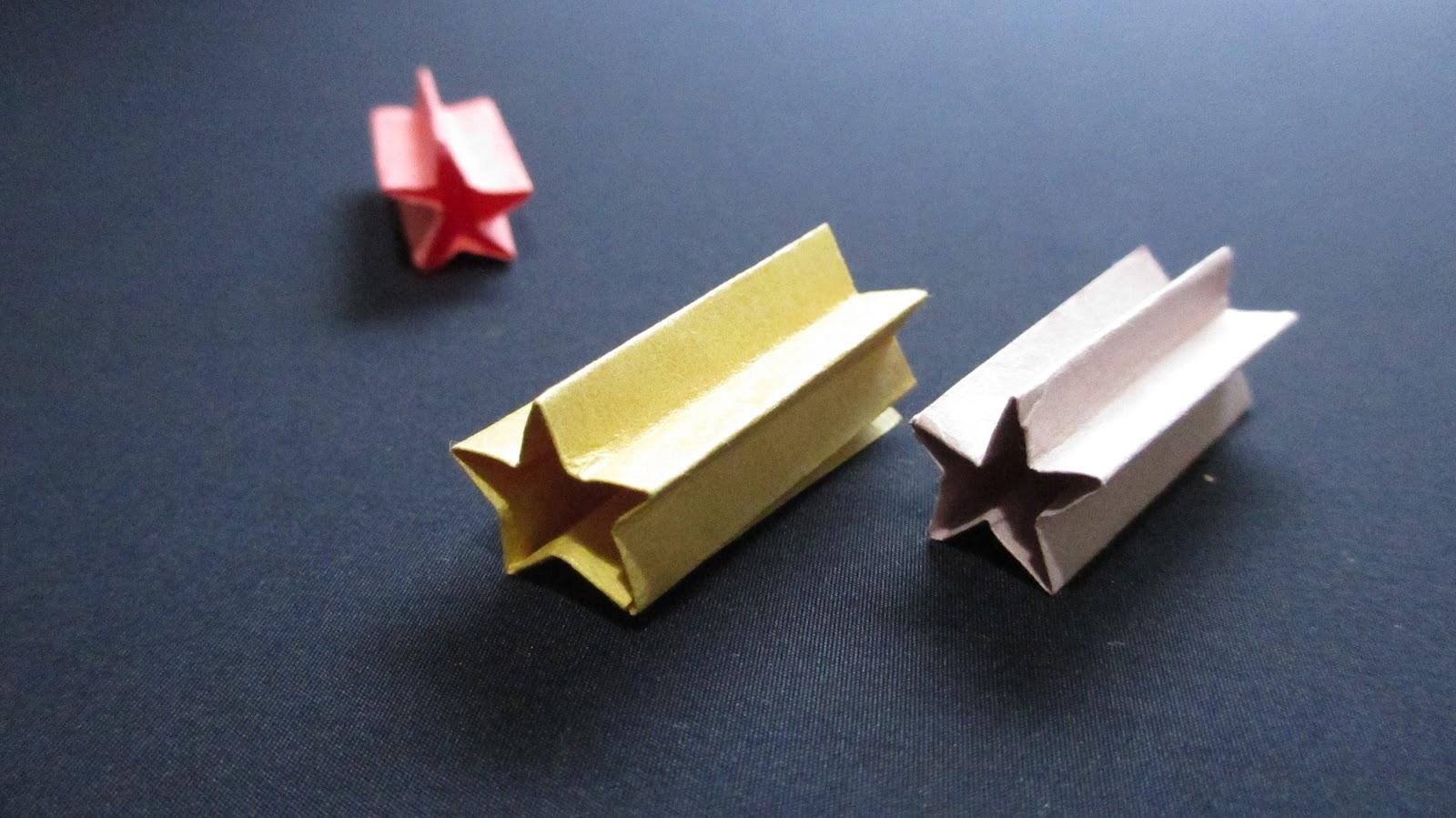 すべての折り紙 折り紙で作る箸置き : の箸置き: 折り紙で作る箸置き ...