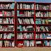 Wakacyjne plany książkowe