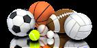 Mr. K's PE & Athletics