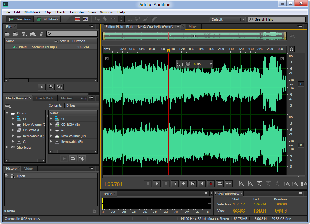 adobe audition 3 crack  free