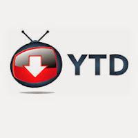 Download YTD Terbaru