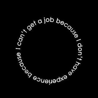 كيفيه الربح من موقع بيت |كيف تربح من الوظائف