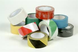 Image result for 3M adhesive tape blogspot.com