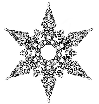Celtic Tattoos Tatto Style