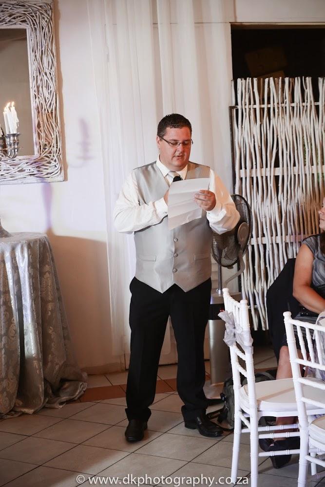 DK Photography DSC_9635-2 Sean & Penny's Wedding in Vredenheim, Stellenbosch  Cape Town Wedding photographer