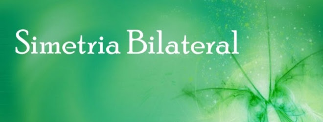 Simetria Bilateral