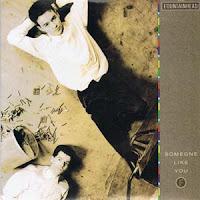 The Fountainhead - Someone Like You