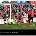 Se apagó la luz (CF Reus 0 - 1 VCF Mestalla.) Web diaridetarragona.com