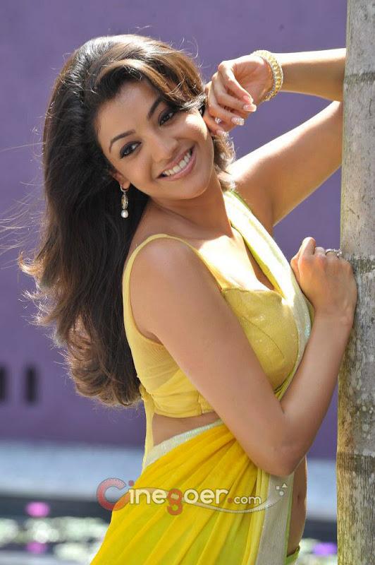 Pranitha Filmography Kajal Aggarwal photos,...