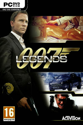 free-download-007-legends-game-for-pc