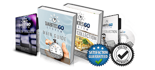 Diabetes 60 System – The Best Natural Solution?