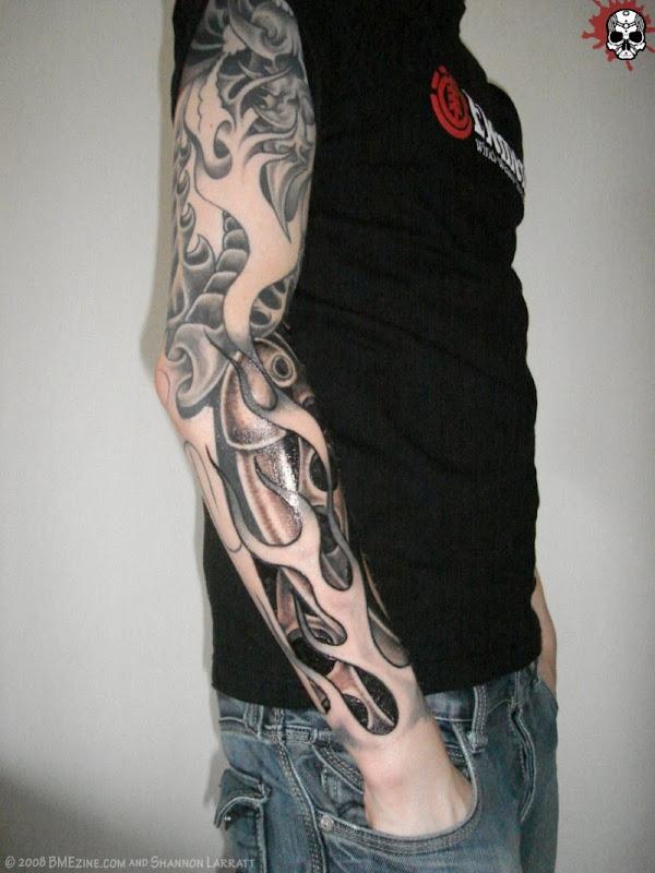 Untuk sumber gambar tato diatas saya sendiri tidak begitu ingat :-D  title=