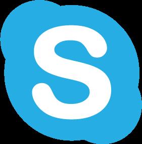 تحميل برنامج سكايب للدردشة مجانا 2013 Download Skype 6.0.59.120 full