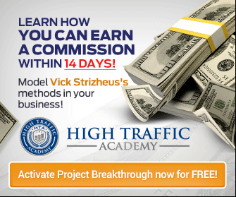 MAKE MONEY ONLINE IN 14 DAYS