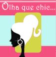 olhaquechic