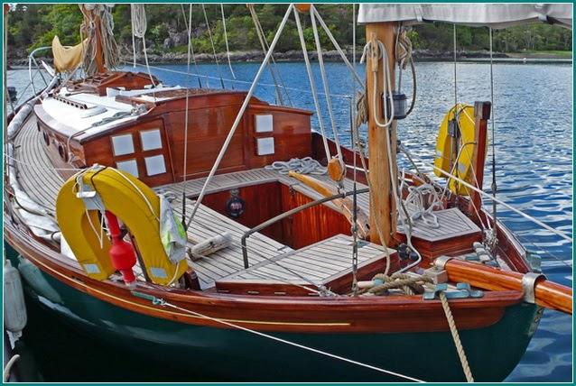 Как построить яхту своими руками чертежи фото 16