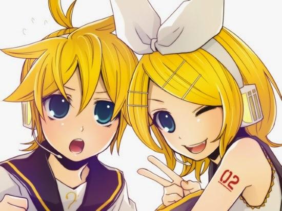 http://vocaloid.wikia.com/wiki/Kagamine_Rin_%5C_Len