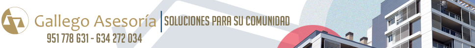 Administrador de Fincas en Marbella | PRESUPUESTO GRATIS