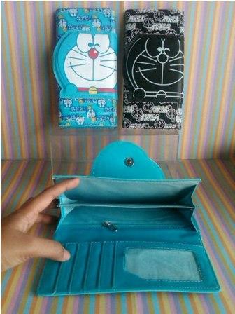 Dompet Panjang Doraemon, Dompet, Busana, Aksesoris, Pernak-Pernik, Doraemon, dompet wanita, dompet cewek, dompet remaja, dompet wanita lucu, dompet wanita unik, dompet doraemon, dompet wanita murah, grosir dompet wanita, dompet cewek lucu, dompet cewek unik, grosir dompet cewek, dompet cewek doraemon, dompet wanita doraemon, dompet karakter, grosir dompet karakter, grosir dompet doraemon, grosir dompet online, dompet lucu dan unik, dompet murah dan lucu. dompet murah, pernak pernik lucu, pernak pernik unik, pernak pernik doraemon, grosir pernak pernik, pernak pernik unik dan lucu