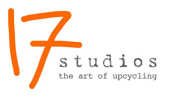 seventeen studios