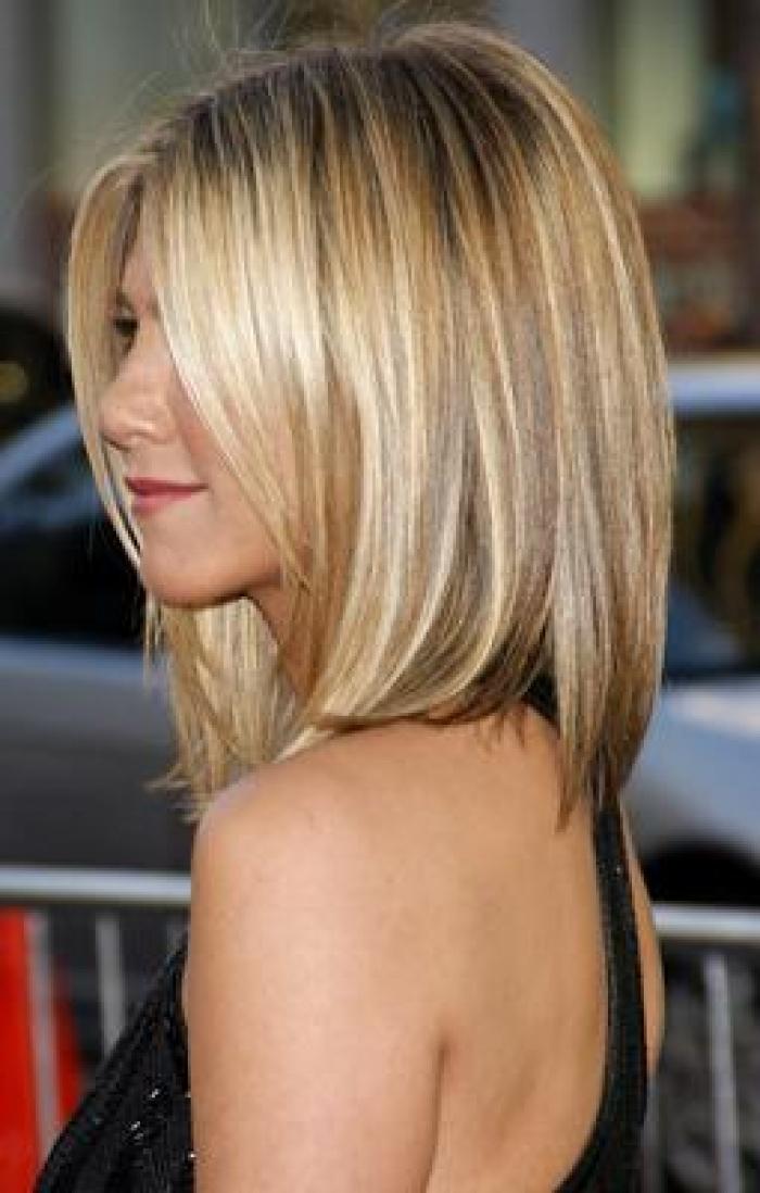 Something chic : W poszukiwaniu idealnego blondu....inspiracje:)