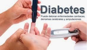 http://penjualanobatherbalalami.blogspot.com/2014/05/cerita-sembuh-dari-penyakit-diabetes.html