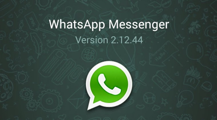 whatsapp 2.12.45 download