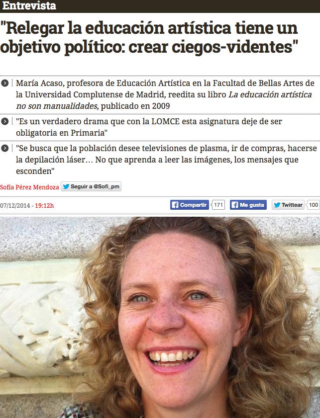 http://www.eldiario.es/sociedad/busca-PP-salir-representado-PISA_0_329317279.html