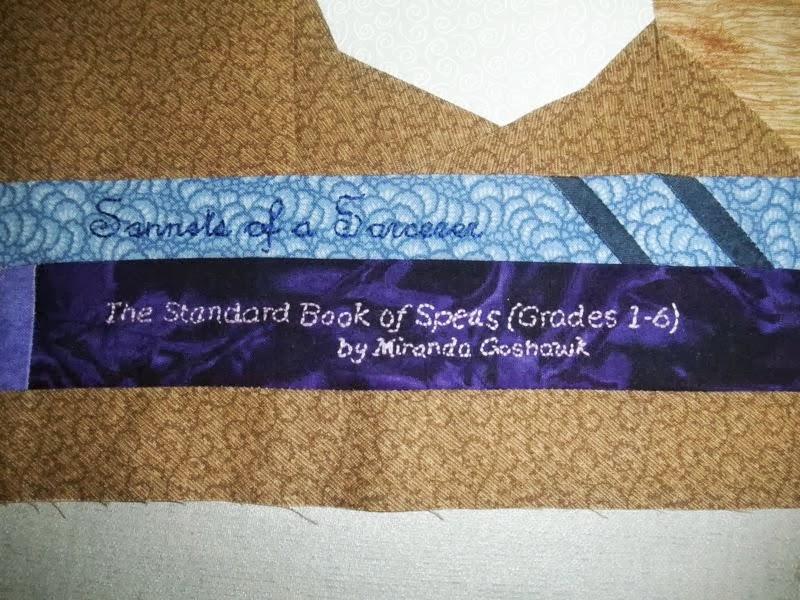 standard book of spells grade 3 pdf