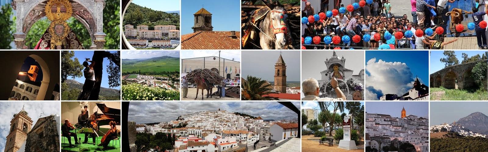WWW.ALCALAATRAVESDEMIOBJETIVO.BLOGSPOT.COM - Tu blog de Alcalá de los Gazules